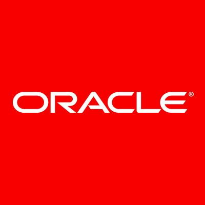 ORACLE(オラクル)における統計情報とは?
