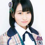 松田祐実(HKT48)活動辞退の理由は?ラストアイドル審査結果やwiki風プロフも!