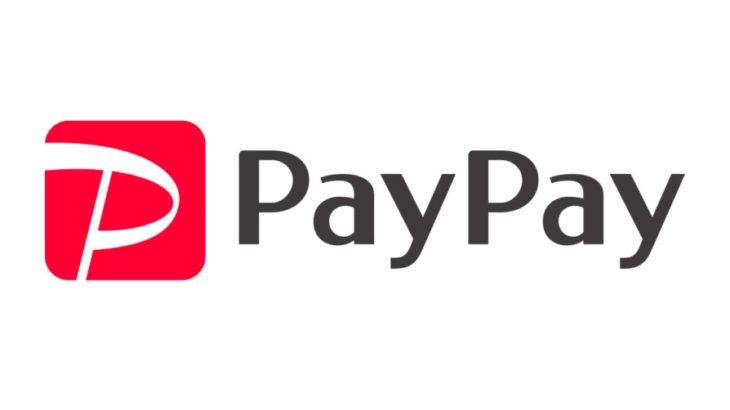 【第2弾】paypay (ペイペイ)100億円キャンペーン!いつから?使える店や前回との違いは
