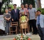 フィリピン 慰安婦像撤去に韓国や海外の反応は?ドゥテルテ大統領の声明も!