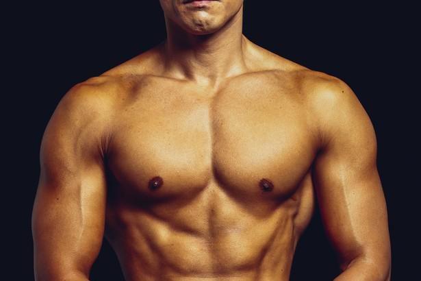 金子賢 インスタの筋肉が凄い!食事やプロテインの種類も調査!