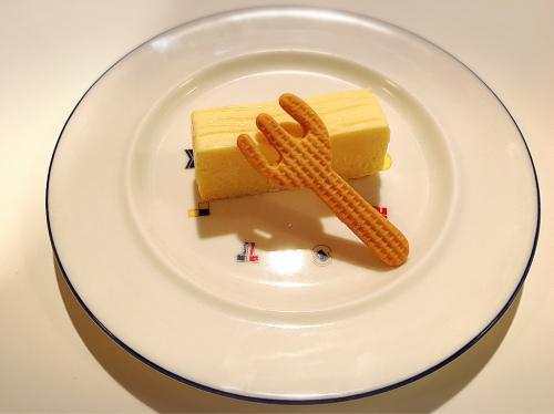【津市】チーズケーキ横井 取り寄せ方法は?ホームページも調査!