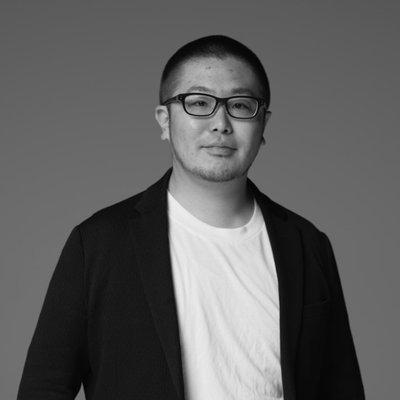GO/元博報堂 三浦崇宏の経歴!本出版予定は?特技は柔道 父親が面白い!