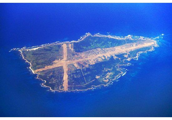 【最新ニュース】馬毛島買収へ!場所(地図)は?地権者の立石勲とは?