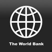 世界銀行とは?日本人職員や年収は?キム総裁の後任一覧も調査