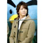 ストロベリーナイト続編の主演に亀梨和也!前作の動画無料視聴方法も。