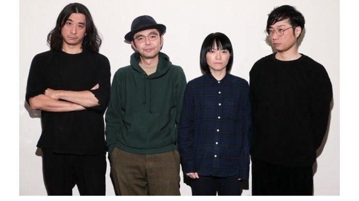ナンバーガール再結成(復活)!ライジングサンのチケットや東京でのライブ予定は?