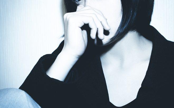 女子高生シンガー(歌手)「みゆな」の高校は?新曲ふわふわが名曲すぎる!