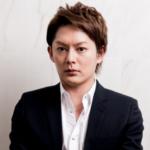 【青汁王子】脱税で逮捕の三崎優太社長の経歴!保釈金は?会社はどうなる?