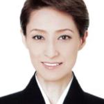 【宝塚月組】チェ・ゲバラ主演は轟悠!上演日程や場所、チケットは?