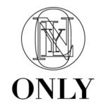【新社会人へ】スーツを買うならONLY(オンリー)一択!3つの理由