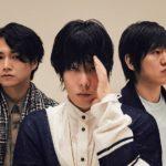 【2019】RADツアー決定!セットリスト(セトリ)予想!チケット発売はいつから?