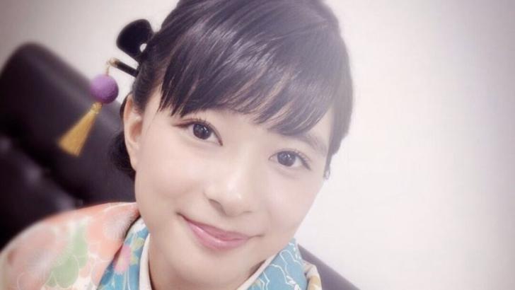 芳根京子は可愛いくない?かわいい派との意見を比較!画像やインスタも